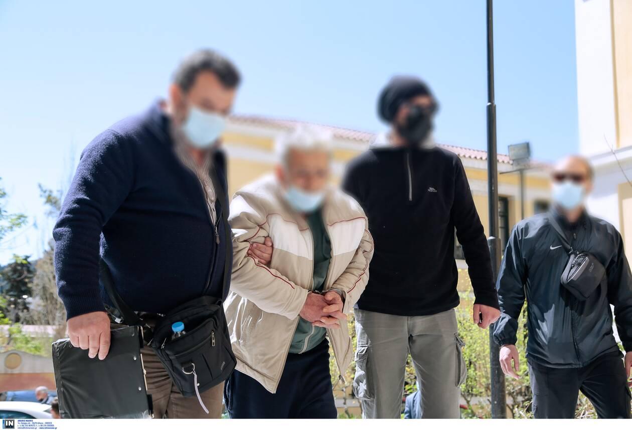 https://cdn.cnngreece.gr/media/news/2021/04/20/262823/photos/snapshot/koropi-1.jpg