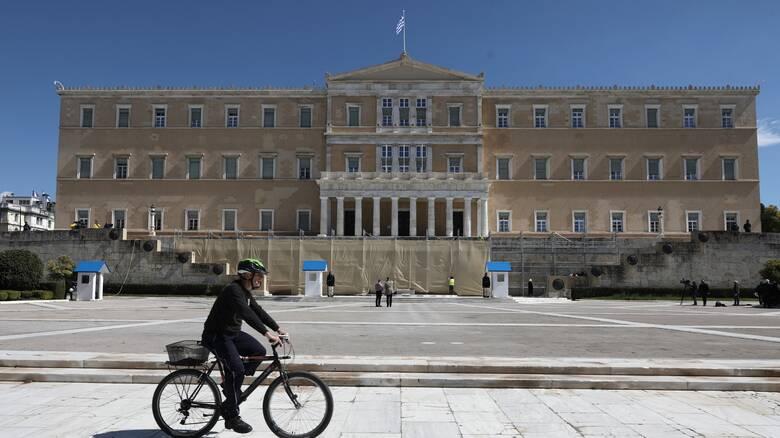 Αρνείται να καταθέσει αύριο στην Προανακριτική Επιτροπή ο Χρήστος Καλογρίτσας
