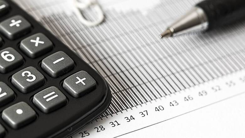 Χρέη: Παράταση καταβολής για τις οφειλές σε αναστολή μέχρι τις 30 Απριλίου