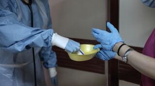 Ελληνική Ιατροδικαστική Εταιρεία: Ναι στη διενέργεια νεκροψίας-νεκροτομής σε σορό ασθενή με Covid 19