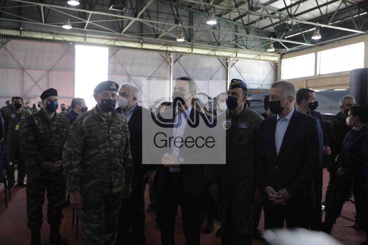 https://cdn.cnngreece.gr/media/news/2021/04/20/262860/photos/snapshot/176117838_296319311983512_8689539554541916220_n.jpg