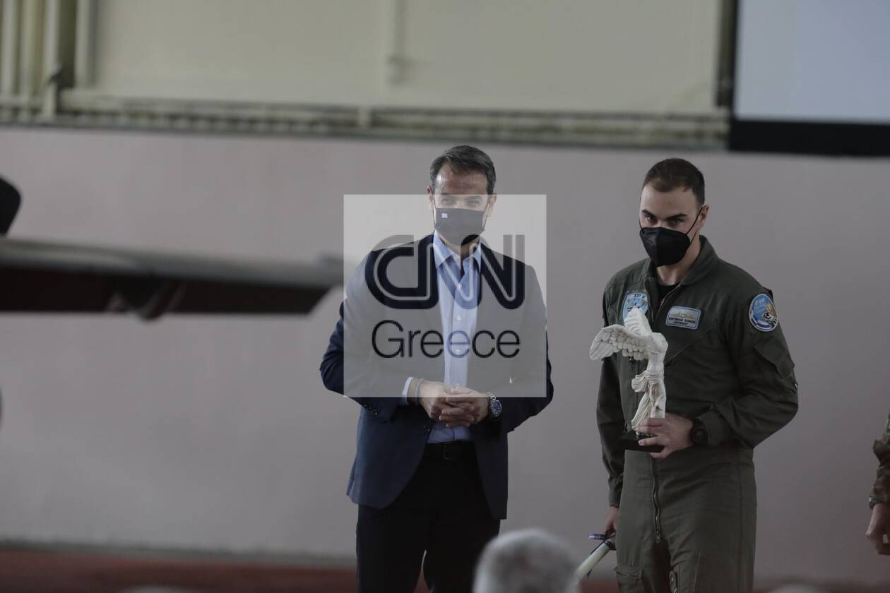 https://cdn.cnngreece.gr/media/news/2021/04/20/262860/photos/snapshot/176127763_508016990356764_3372491142257218282_n.jpg