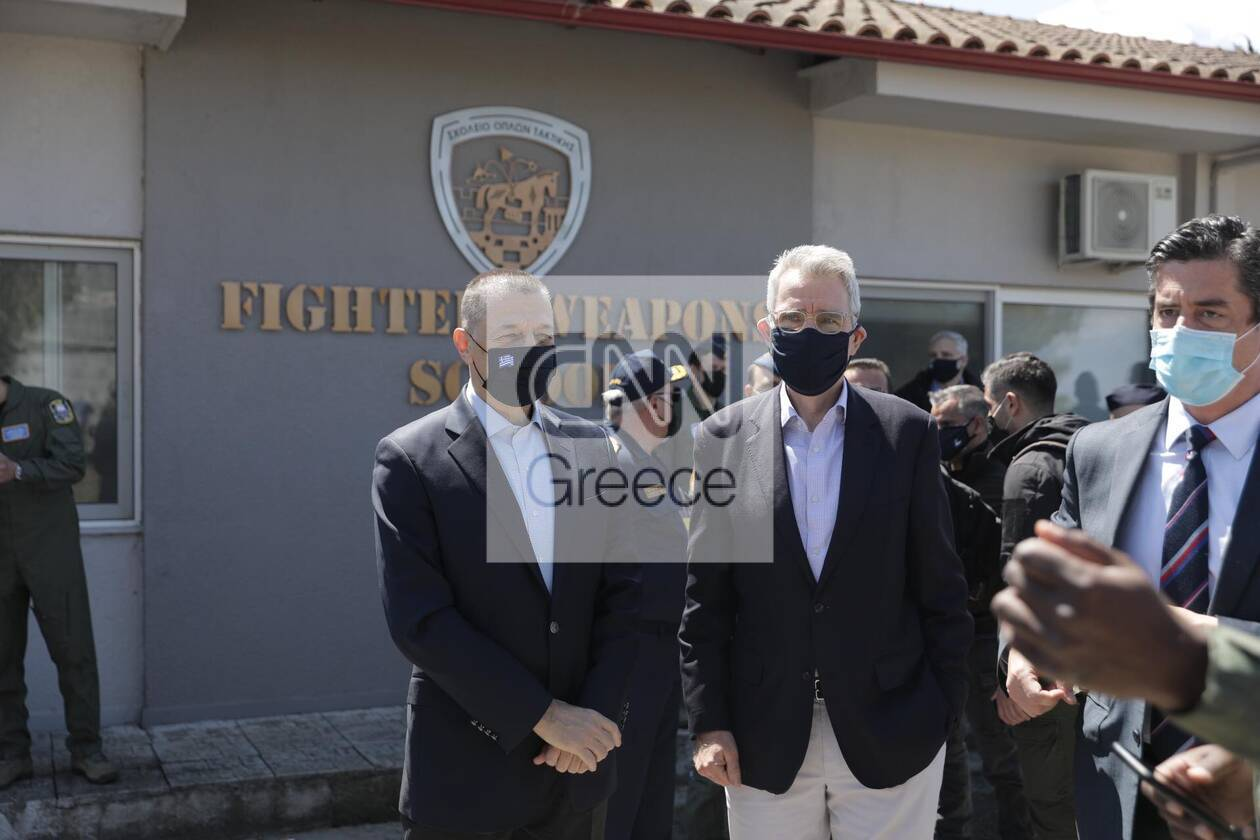https://cdn.cnngreece.gr/media/news/2021/04/20/262860/photos/snapshot/607eef0cebe0e.jpg
