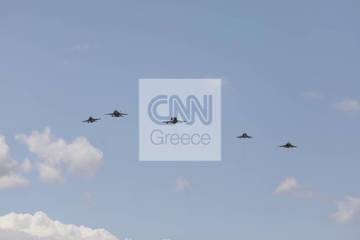 https://cdn.cnngreece.gr/media/news/2021/04/20/262860/photos/snapshot/607eef0e659ec.jpg