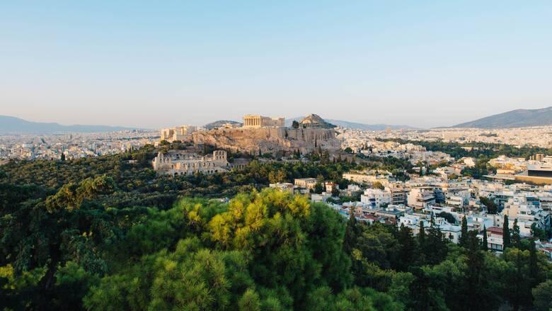 7ο Travel Trade Athens: Η συνάντηση που προβάλλει την Αθήνα στην παγκόσμια τουριστική αγορά