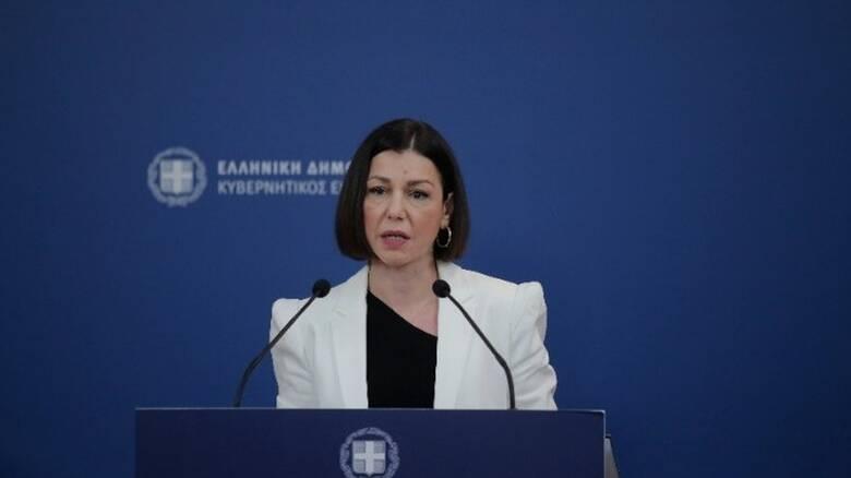 Πελώνη: Ξαφνικό ενδιαφέρον του ΣΥΡΙΖΑ για το άνοιγμα της εστίασης