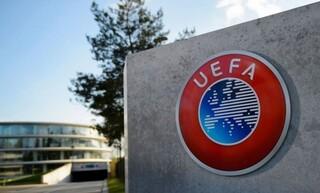 European Super League: Καταδίκη από τις 55 Ομοσπονδίες της UEFA