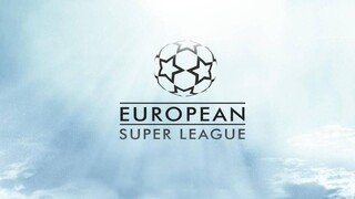 European Super League: Δικαστική απόφαση-«βόμβα» για FIFA και UEFA