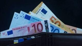 Φορολογικές δηλώσεις: Οι αλλαγές σε τεκμήρια, αποδείξεις και ανείσπρακτα ενοίκια