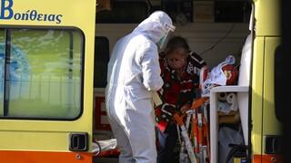 Ανησυχία Παυλάκη για τέταρτο κύμα του ιού