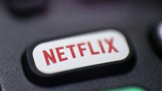 Επιβραδύνεται σημαντικά η αύξηση συνδρομητών του Netflix μετά την εκρηκτική αύξησή το 2020