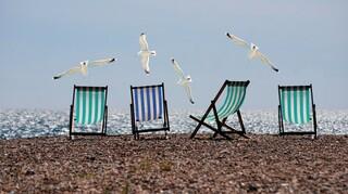 Κορωνοϊός: Το πείραμα της Γερμανίας για «Covid free διακοπές»
