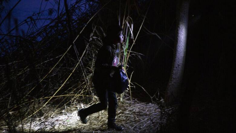 Guardian: Τουλάχιστον 18.000 ανήλικοι μετανάστες εξαφανίστηκαν στην Ευρώπη από το 2018