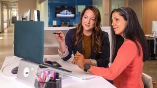 Τα εργαστήρια αισθητικής και η γυναικεία επιχειρηματικότητα