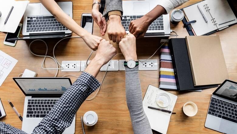Παγκόσμια Ημέρα Καινοτομίας: Οι δημιουργικές επιχειρήσεις στον δρόμο για την αειφόρο ανάπτυξη