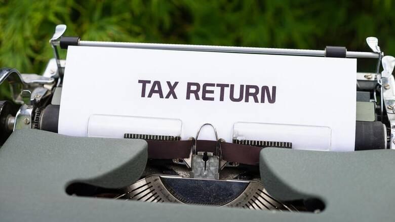 Φορολογικά κίνητρα για τη μεταφορά στην Ελλάδα της φορολογικής κατοικίας κατοίκων εξωτερικού