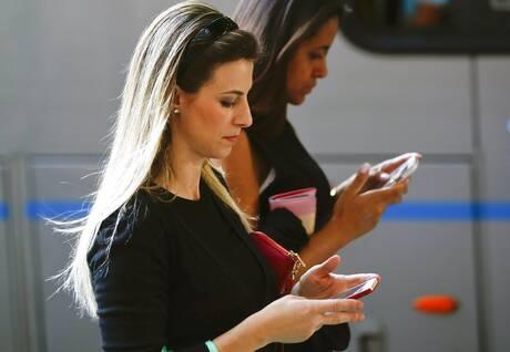 Upstream: Προστάτευσε 840 εκατ. χρήστες κινητών τηλεφώνων