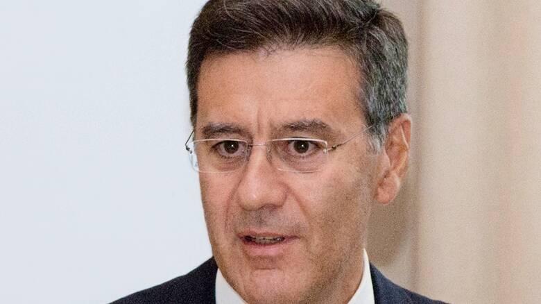 Γιάννης Εμίρης: Δυναμική ανταπόκριση της Alpha Bank στην ενσωμάτωση των κριτηρίων ESG