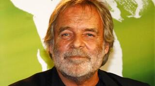 Πέθανε ο Γερμανός ηθοποιός Τόμας Φριτς, συμπρωταγωνιστής της Ναθαναήλ