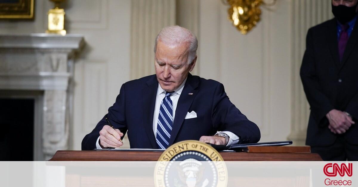Joe Biden will recognize the Armenian Genocide
