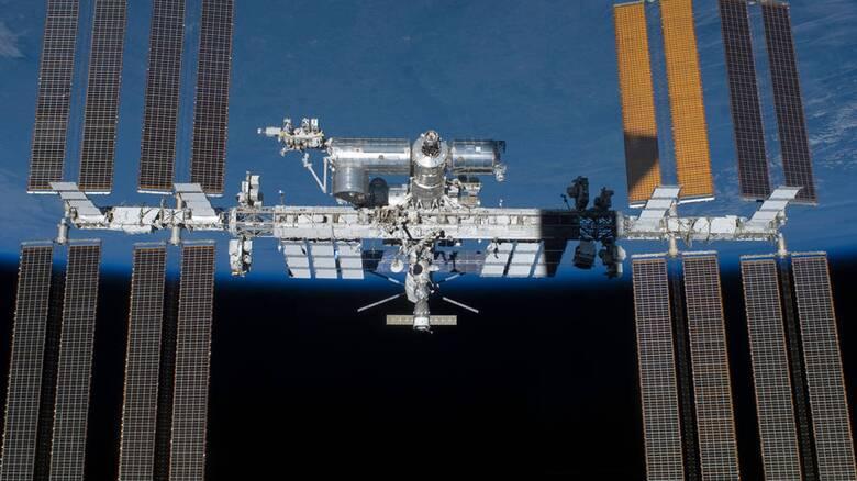 Ρωσική... απόσχιση από τον Διεθνή Διαστημικό Σταθμό: Θα κατασκευάσει δικό της