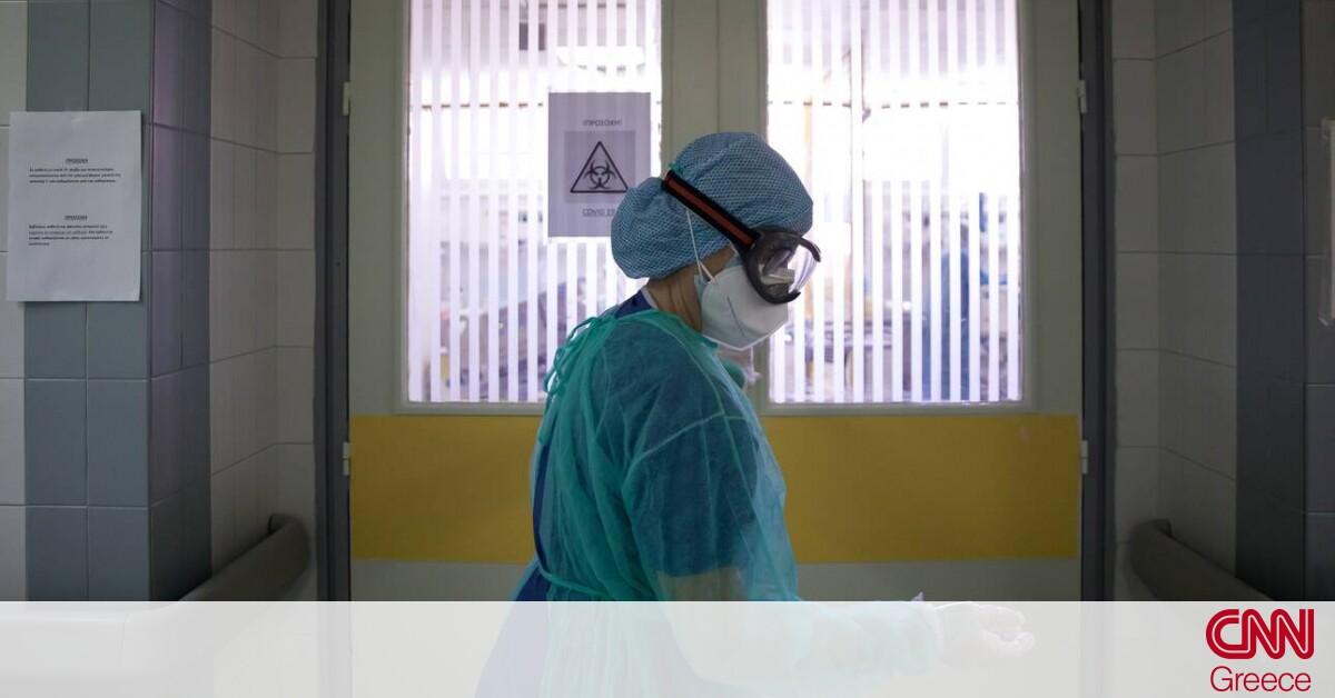 Coronavirus – USA: Mutant strain spreads in nursing home – 90% had been vaccinated