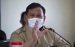 Εξαφάνιση υποβρυχίου στην Ινδονησία: Οξυγόνο ως το Σάββατο για τους 53 του πληρώματος