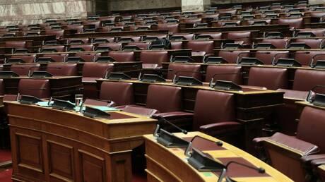 Βίαιη προσαγωγή Καλογρίτσα αν δεν προσέλθει μετά το Πάσχα για κατάθεση στην Προανακριτική