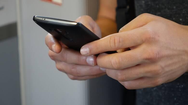 Πελώνη για εστίαση στο CNN Greece: Δεν έχει τεθεί ζήτημα για αποστολή SMS στο 13033