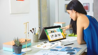 «Ψηφιακή Μέριμνα»: Επίλεξε το κατάλληλο laptop ή tablet και πρόλαβε την επιδότηση των 200€