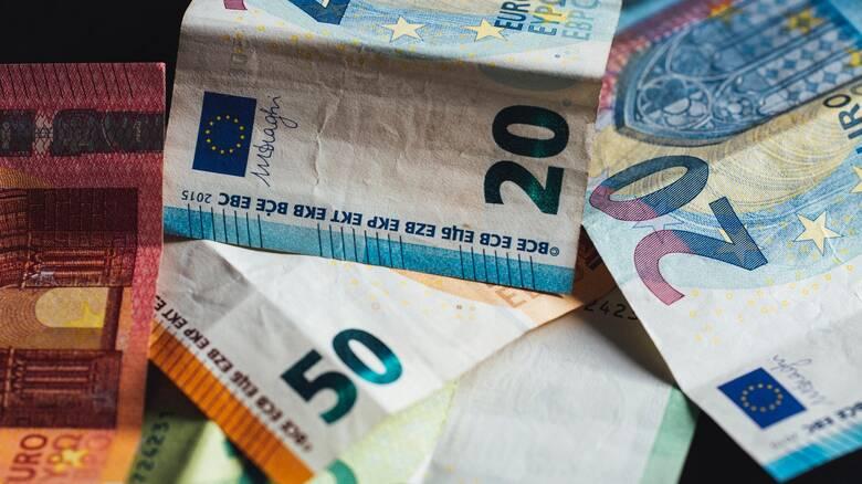 Χρέη: Νέα παράταση καταβολής οφειλών μέχρι τις 30 Απριλίου