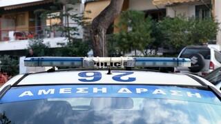 Νέα άγρια δολοφονία στα Πατήσια: Σκότωσαν 74χρονο μέσα στο σπίτι του