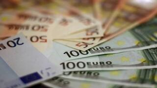 ΣΥΝ-ΕΡΓΑΣΙΑ: Την Παρασκευή οι πληρωμές για τον μήνα Μάρτιο