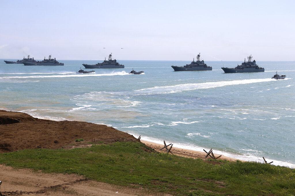 Krimaia askiseis