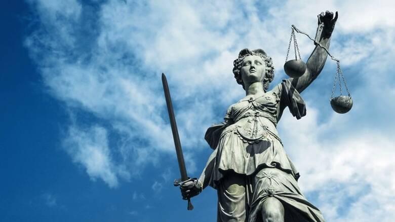 Αντιδράσεις δικαστών και εισαγγελέων για τροπολογία σχετικά με την Αρχή για το Ξέπλυμα
