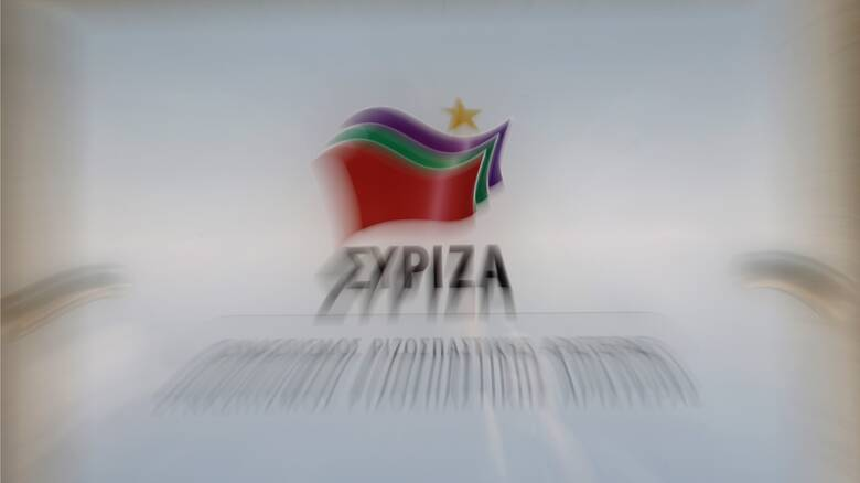 ΣΥΡΙΖΑ: Να αποσυρθεί η τροπολογία για την ασυλία στην Επιτροπή Λοιμωξιολόγων