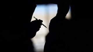Έκκληση ΣΦΕΕ για ενεργοποίηση του Μητρώου Εμβολιασμού