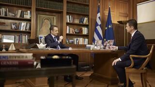 ΣΥΡΙΖΑ: Τι φοβάται ο πρωθυπουργός και δεν δημοσιοποιεί τα πρακτικά της Επιτροπής Λοιμωξιολόγων;