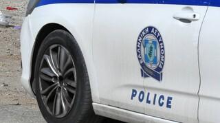 Νέα Σμύρνη: Αστυνομικοί της ΔΙ.ΑΣ. συνέλαβαν άνδρα για επίθεση σε μαθήτριες