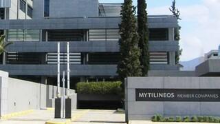 Mytilineos: Ψήφος εμπιστοσύνης για το πράσινο ομόλογο