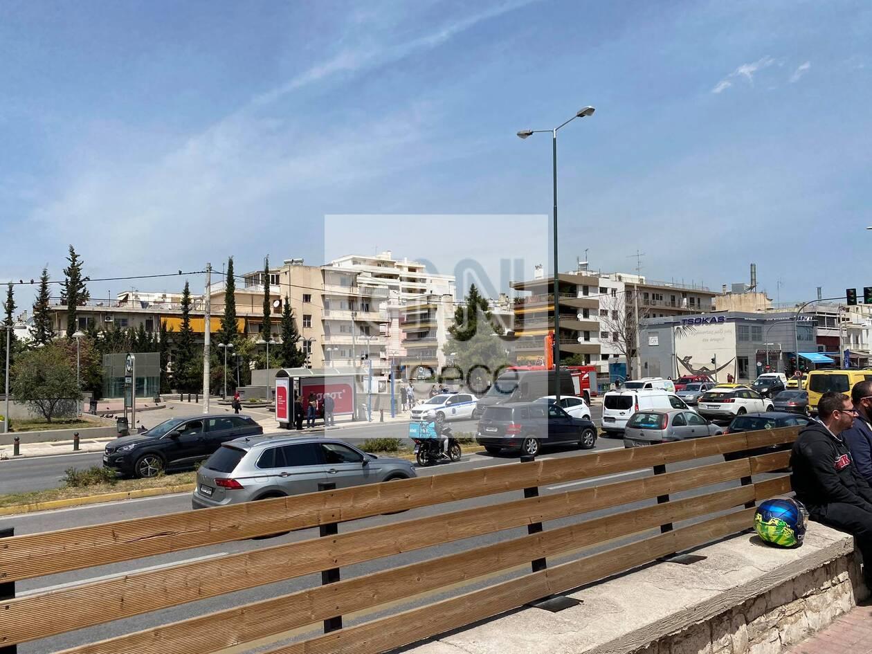https://cdn.cnngreece.gr/media/news/2021/04/23/263269/photos/snapshot/metro-xolargos-1.jpg