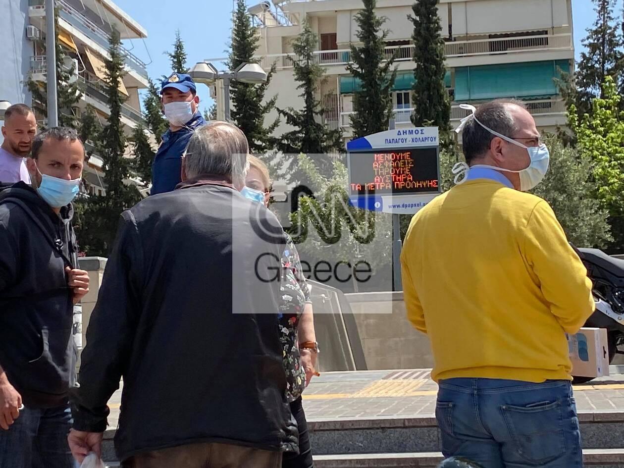 https://cdn.cnngreece.gr/media/news/2021/04/23/263269/photos/snapshot/metro-xolargos-4.jpg