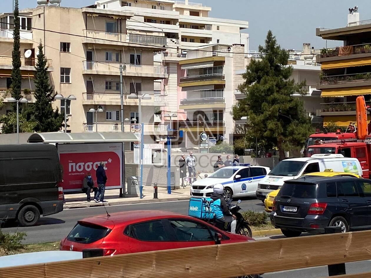 https://cdn.cnngreece.gr/media/news/2021/04/23/263269/photos/snapshot/metro-xolargos-5.jpg