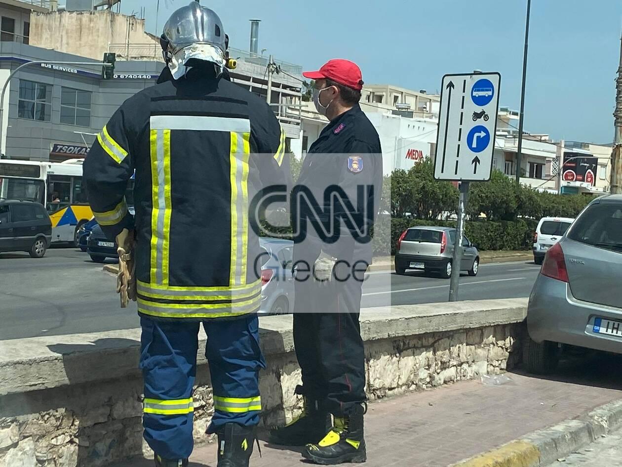 https://cdn.cnngreece.gr/media/news/2021/04/23/263273/photos/snapshot/metro-xolargos-2.jpg