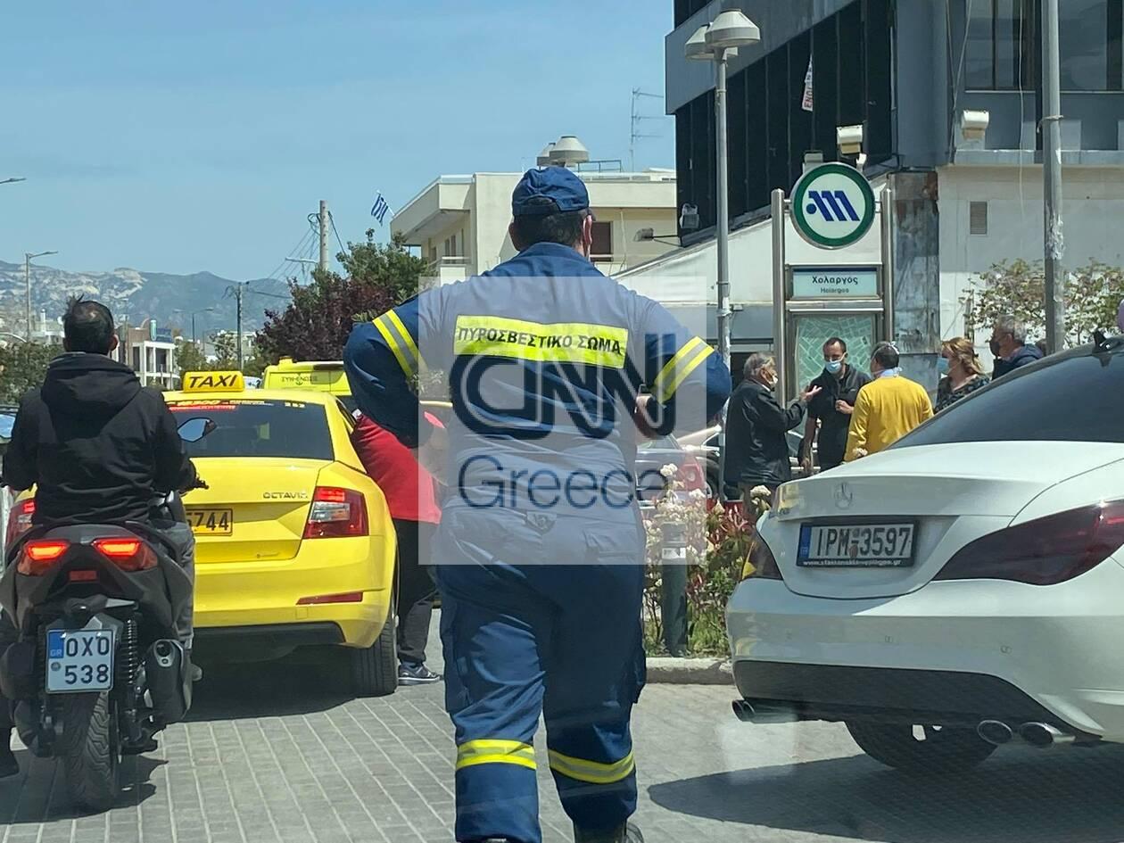 https://cdn.cnngreece.gr/media/news/2021/04/23/263273/photos/snapshot/metro-xolargos-3.jpg
