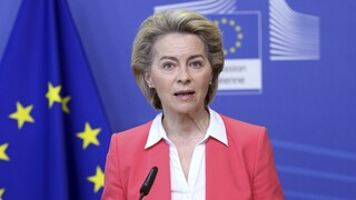 Εμβόλιο κορωνοϊός – Κομισιόν: Η ΕΕ κοντά σε νέα συμφωνία μαμούθ με τη Pfizer