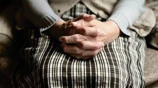 Εισαγγελική παρέμβαση για τους μυστηριώδεις θανάτους 68 ηλικιωμένων σε οίκο ευγηρίας στα Χανιά