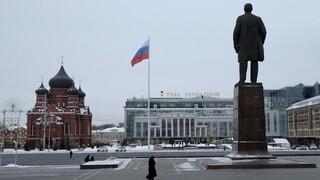 Και η Πολωνία στο «χορό» απελάσεων διπλωματών μεταξύ Ρωσίας και πρώην ανατολικού μπλοκ