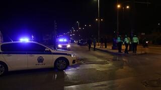 Lockdown: Απαγόρευση κυκλοφορίας από τις 22:00 τη Μεγάλη Εβδομάδα
