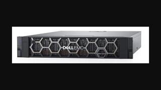 H Dell Technologies ισχυροποιεί τη λύση Dell EMC PowerStore για μεγαλύτερη απόδοση και αυτοματισμό